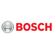 Bosch Dishwasher Repair In Nellis AFB, NV 89191