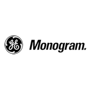 GE Monogram Range Repair In Jean, NV 89019