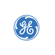 GE Freezer Repair In Blue Diamond, NV 89004