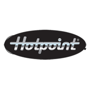 HotPoint Range Repair In Indian Springs, NV 89018
