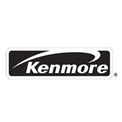Kenmore Ice Machine Repair In Nellis AFB, NV 89191