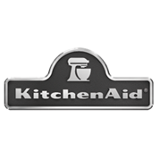 KitchenAid Vent Hood Repair In Henderson, NV 89009