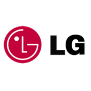 LG Range Repair In Jean, NV 89019