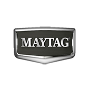 Maytag Range Repair In Henderson, NV 89002
