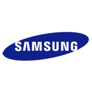 Samsung Range Repair In Nellis AFB, NV 89191