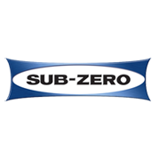 Sub Zero Freezer Repair In The Lakes, NV 89163