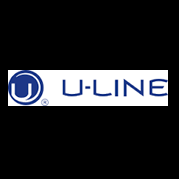 U-line Freezer Repair In Jean, NV 89019