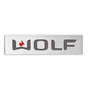 Wolf Oven Repair In Sloan, NV 89054