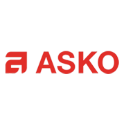 asko appliance repair