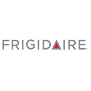 frigidaire appliance repair