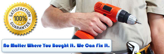 We offer fast same day service in North Las Vegas, NV 89087